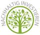 In Edelholz investieren  - ökologische Geldanlage