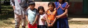 Faire Löhne und keine Kinderarbeit